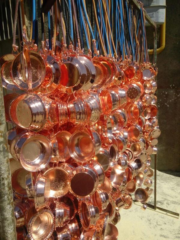ابکاری فلزات